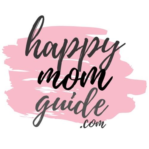 Being a Happier Mom Blog - Happy Mom Guide (happymomguide.com)