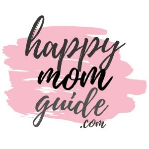 Happy Mom Guide Staff